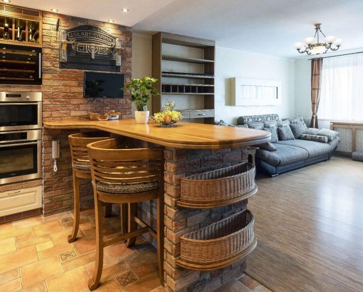 Newest properties in Prague
